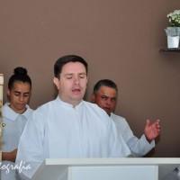 1 Eucaristia Sta Edwiges - 06 10 2019 (24)