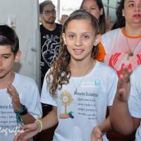 1 Eucaristia Sta Edwiges - 06 10 2019 (25)