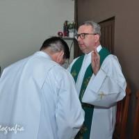 1 Eucaristia Sta Edwiges - 06 10 2019 (26)