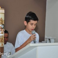 1 Eucaristia Sta Edwiges - 06 10 2019 (28)