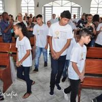 1 Eucaristia Sta Edwiges - 06 10 2019 (29)