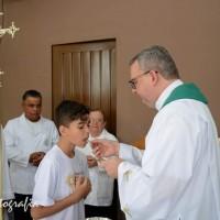 1 Eucaristia Sta Edwiges - 06 10 2019 (3)