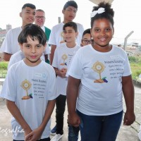 1 Eucaristia Sta Edwiges - 06 10 2019 (30)