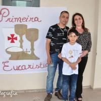 1 Eucaristia Sta Edwiges - 06 10 2019 (31)