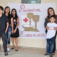 1 Eucaristia Sta Edwiges - 06 10 2019 (32)