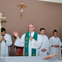 1 Eucaristia Sta Edwiges - 06 10 2019 (33)