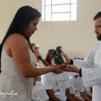 1 Eucaristia Sta Edwiges - 06 10 2019 (4)