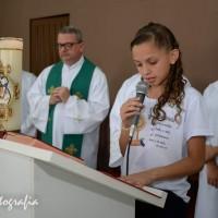 1 Eucaristia Sta Edwiges - 06 10 2019 (5)