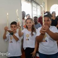 1 Eucaristia Sta Edwiges - 06 10 2019 (6)