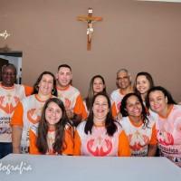 1 Eucaristia Sta Edwiges - 06 10 2019 (7)