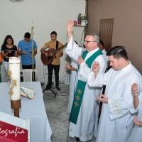1 Eucaristia Sta Edwiges - 06 10 2019 (8)