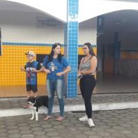 Bênção aos Animais 04 10 2019 (7)
