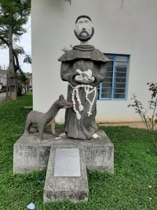 Centro de Pastoral São Francisco de Assis