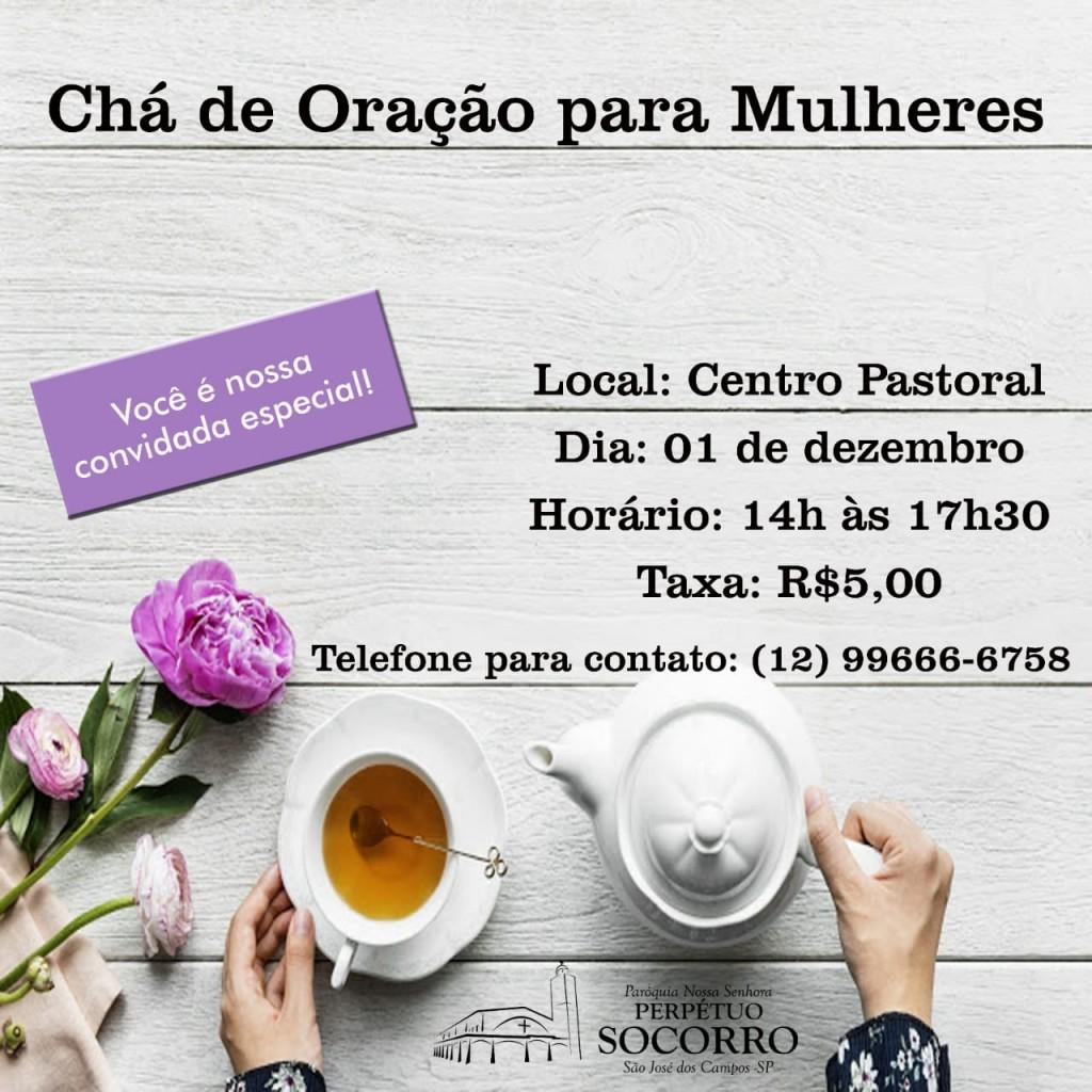 Chá de Oração 01_12