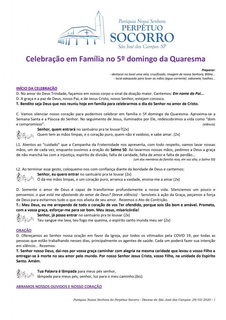 Página 1 de 4