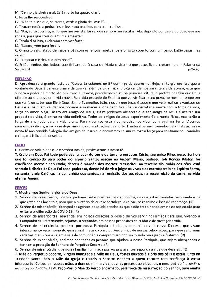 Página 3 de 4
