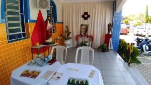História Pe Dehon 14 e 15 03 2020 (4)