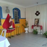 História do Padre Dehon - Matriz 15 03 2020 (1)