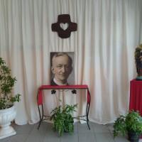 Aconteceu: História do Padre João Leão Dehon.