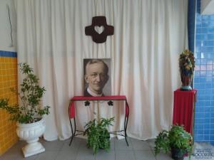 História do Padre Dehon - Matriz 15 03 2020 (2)
