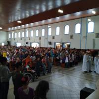 Missa com Crianças 01 03 2020 (26) B