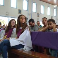 Missa com Crianças 01 03 2020 (51) B