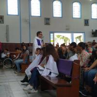 Missa com Crianças 01 03 2020 (62) B