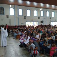 Missa com Crianças 01 03 2020 (74) B