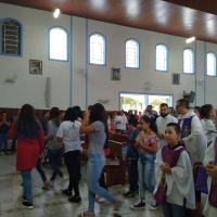 Missa com Crianças 01 03 2020 (85) B