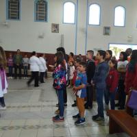 Missa com Crianças 01 03 2020 (88) B