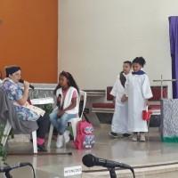 Missa com Crianças 15 03 2020 (2)