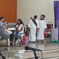 Missa com Crianças 15 03 2020 (5)
