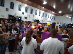 Sagrado Coração de Jesus e Via Sacra 06 03 20 (10)