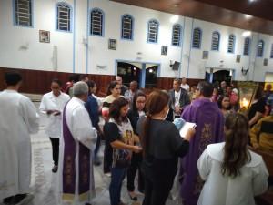 Sagrado Coração de Jesus e Via Sacra 06 03 20 (12)