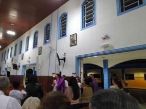 Sagrado Coração de Jesus e Via Sacra 06 03 20 (26)
