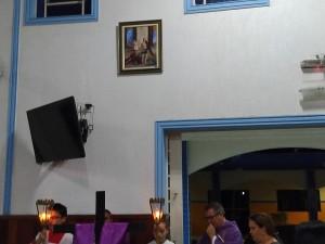 Sagrado Coração de Jesus e Via Sacra 06 03 20 (30)