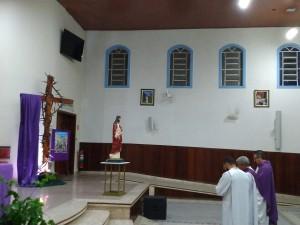 Sagrado Coração de Jesus e Via Sacra 06 03 20 (4)