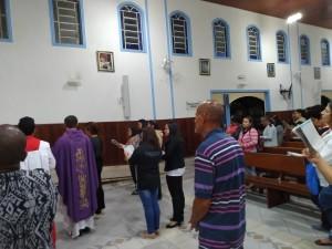 Sagrado Coração de Jesus e Via Sacra 06 03 20 (42)