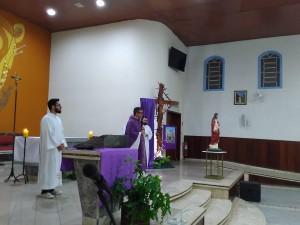 Sagrado Coração de Jesus e Via Sacra 06 03 20 (8)