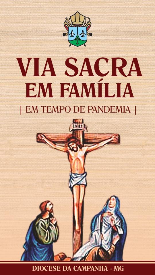 Via Sacra Em Família (1)