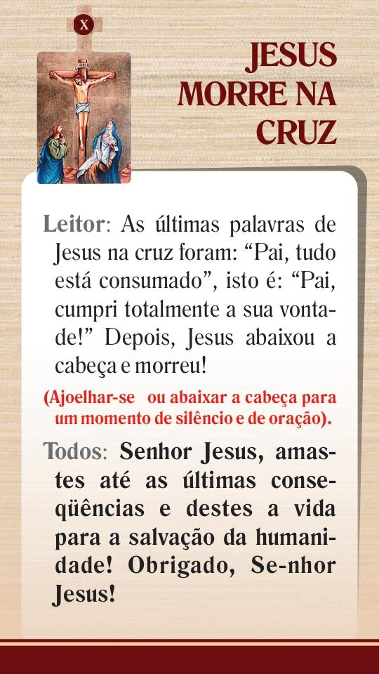 Via Sacra Em Família (12)