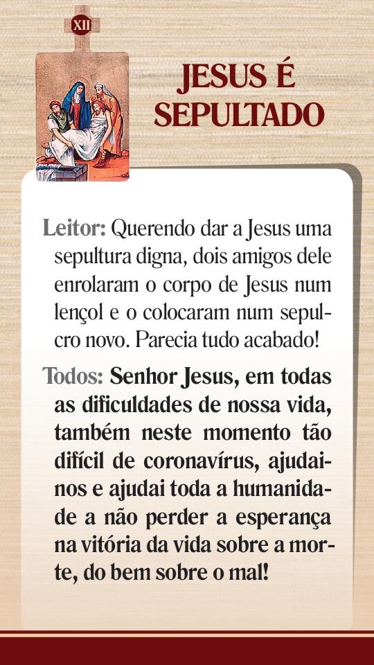 Via Sacra Em Família (14)