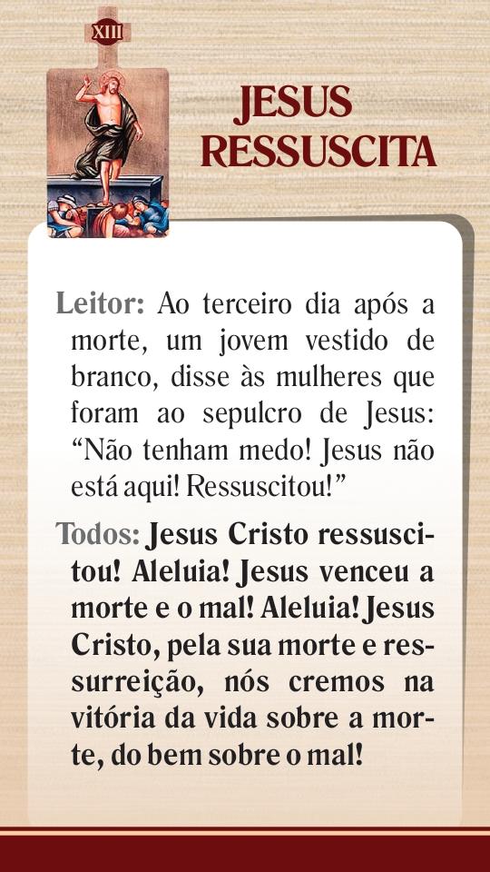 Via Sacra Em Família (15)
