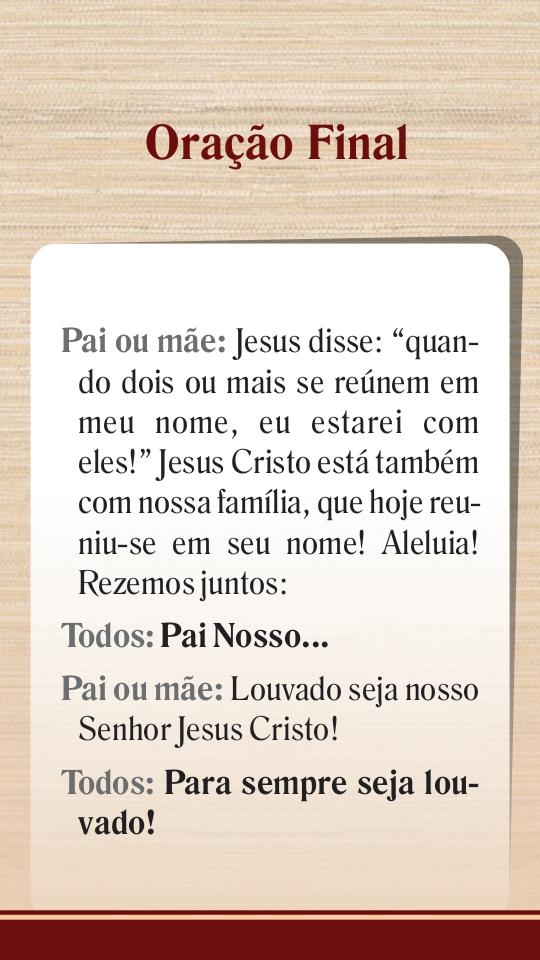 Via Sacra Em Família (16)