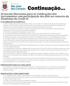 Protocolo Diocesano 28 07 2020 - 2 de 2
