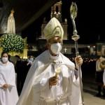 """Fátima: """"Não esquecemos a nossa vocação à santidade"""""""
