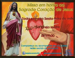 Sagrado-Coração-de-Jesus 2021 geral