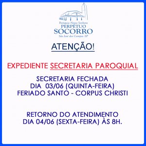 Secretaria-fechada-03 06 2021
