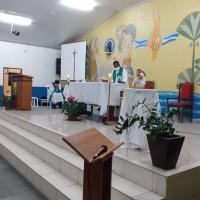 Dia 2 - Semana Nacional da Família 09.08 (12)