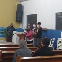 Dia 2 - Semana Nacional da Família 09.08 (14)